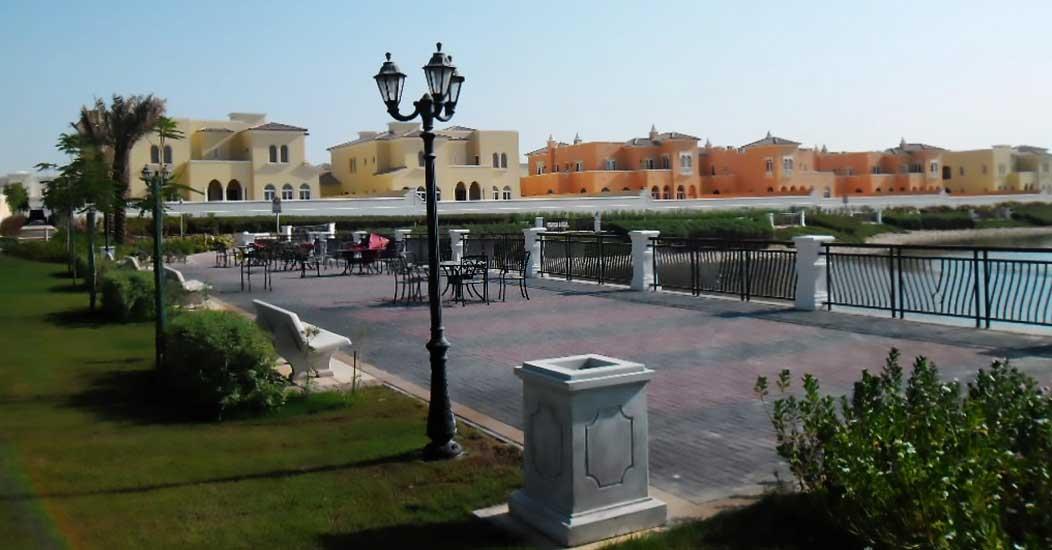 al-khobar-lakes-ksa-portfolio-bg