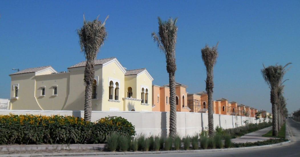 al-khobar-lakes-ksa-portfolio-portfolio-bg