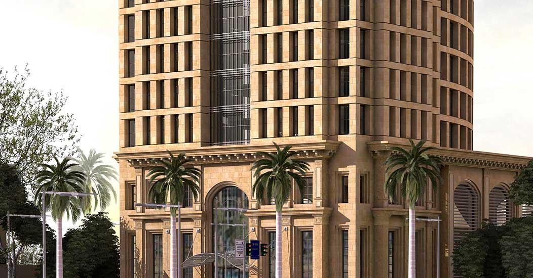 al-zamil-tower-ksa-portfolio-bg