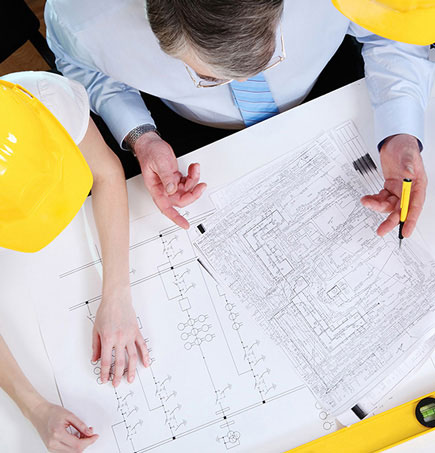 construction-management-image