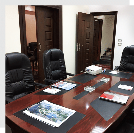 ipmc-office-meeting-room