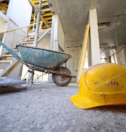 lean-construction-image