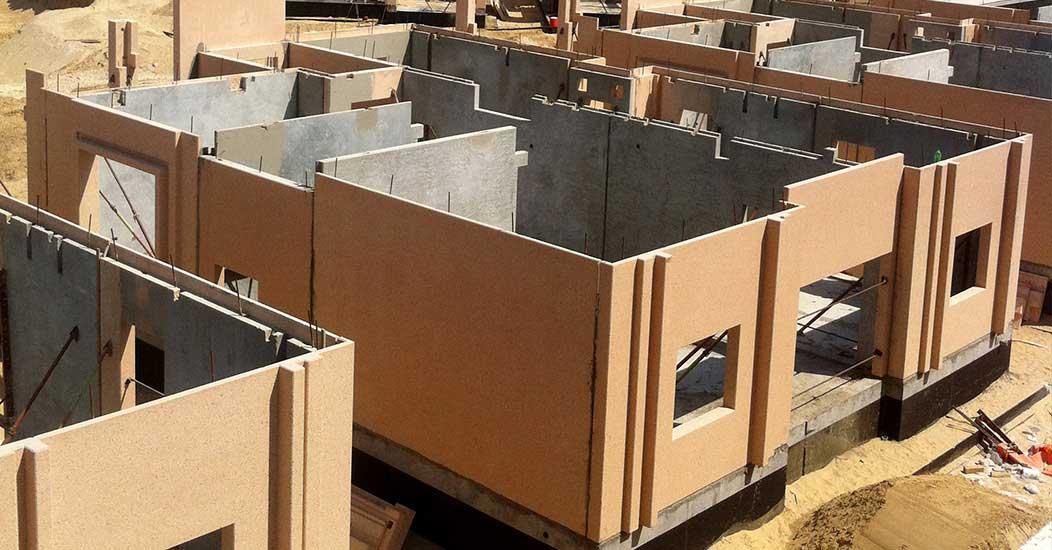 nesaj-ksa-construction-portfolio-bg