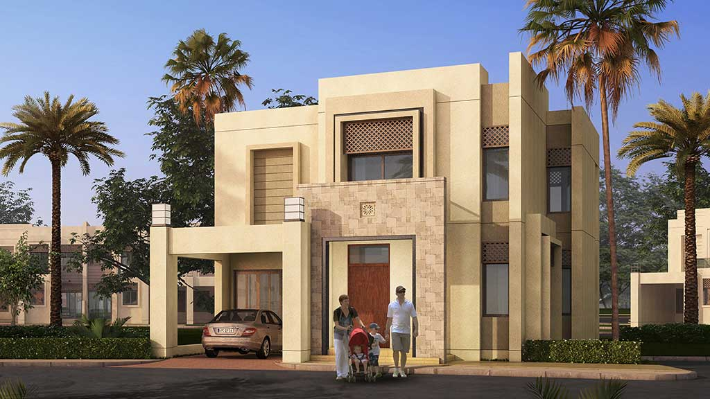 nesaj-villas-recent-project