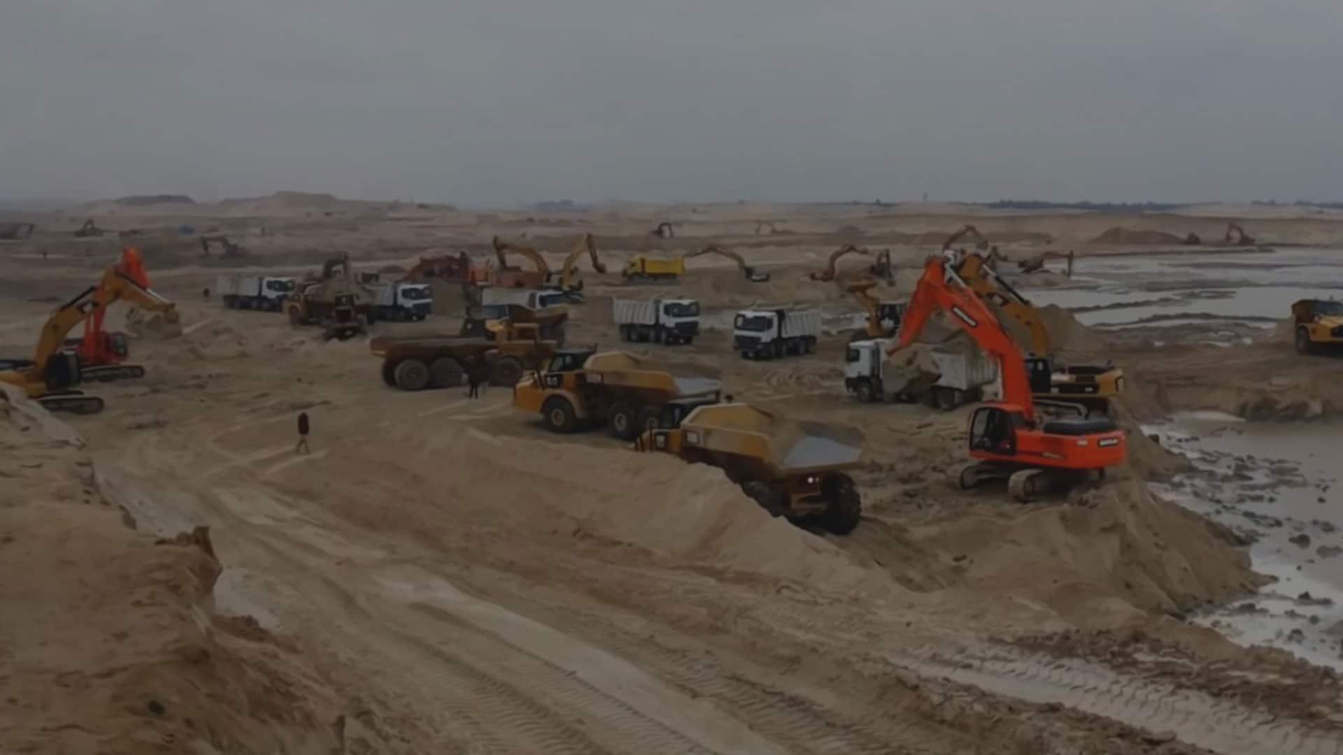 new-suez-canal-egypt-slider-bg
